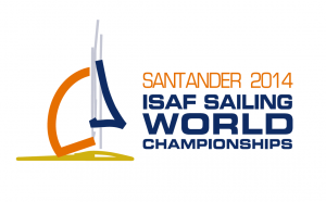 Santander 2014 chooses SAILTI Regata Premium for its webpage and sports management of the event